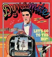 Dynamite Elvis